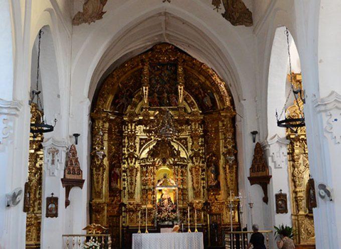 En Pedroche tendrá lugar el primer 'Festival Parroquial de Todos los Santos'