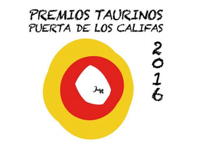 El Viso, Villanueva de Córdoba y Pozoblanco presentes en los Premios 'Puerta de los Califas 2016'