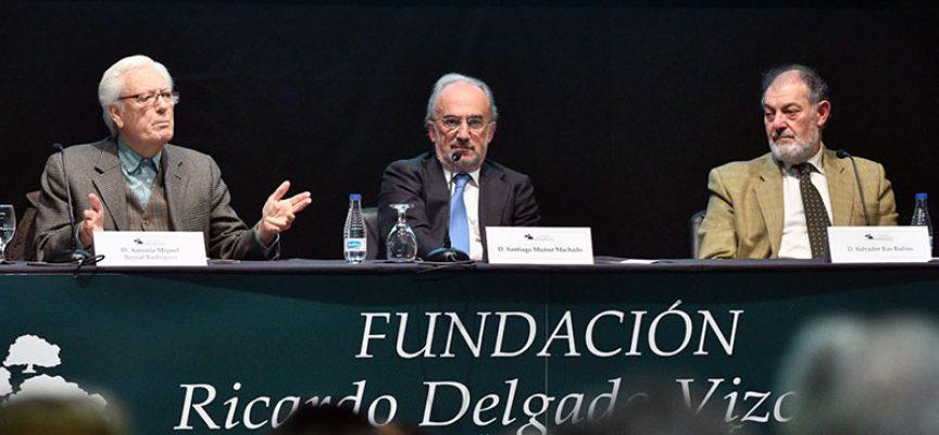 En las Jornadas de Otoño se describe la 'elevada talla política' de Fernando el Católico