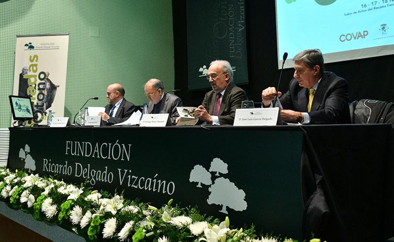 mensaje positivo sobre la evolución de la economía española