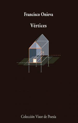 Vértices, Francisco Onieva