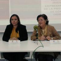 El Centro de Iniciativas Empresariales de Villanueva de Córdoba avanza en su estrategia de desarrollo