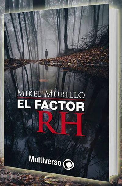 El factor RH
