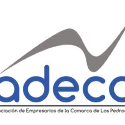 Curso del CAP para el transporte en Pozoblanco