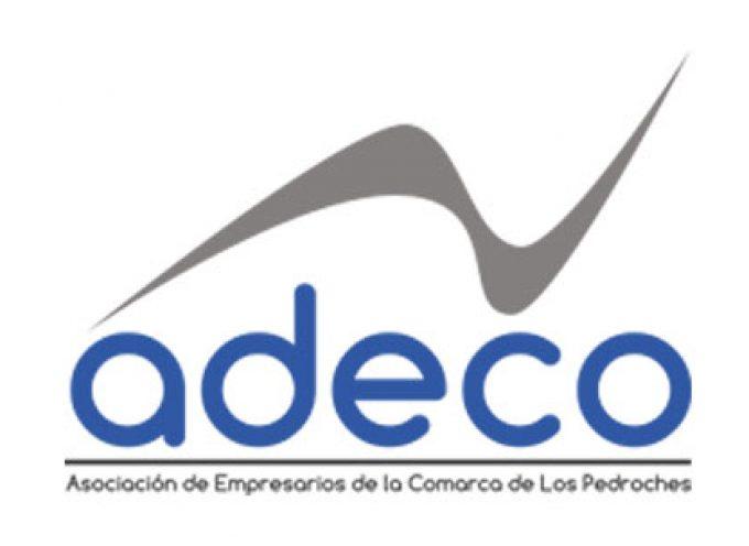 El presidente de ADECO habla sobre el asunto de la salida de Pozoblanco de la Mancomunidad [audio]
