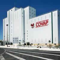 COVAP dedicará la XXVII edición de sus Jornadas Técnicas a ganadería y sostenibilidad