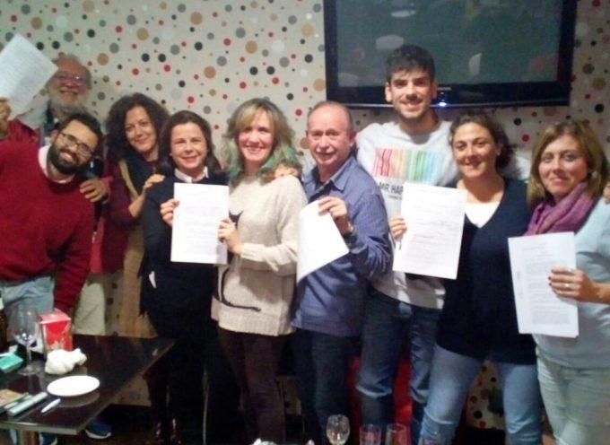 Nace 'La Trastienda Teatro' en Pozoblanco