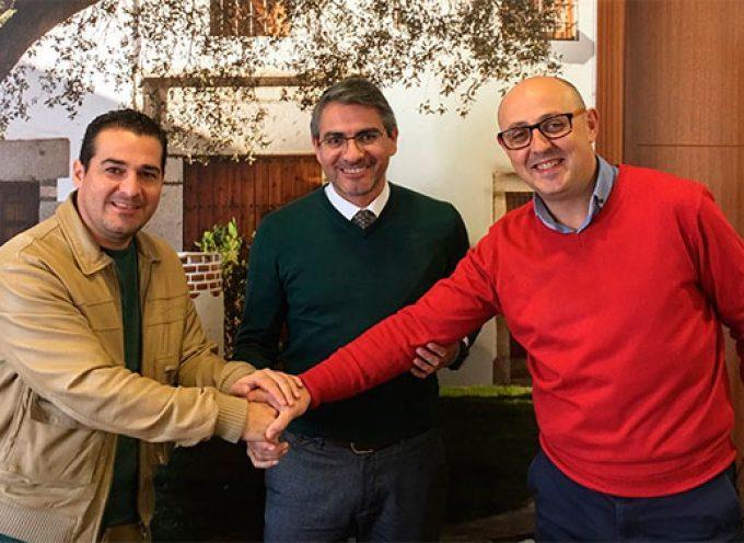 Pozoblanco y El Viso albergarán en enero el Nacional Sub-16 de Fútbol Sala