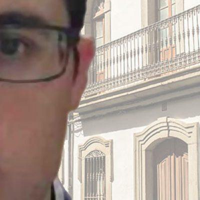 'Tú no eres Clase Media', por Joaquín Toril Cerro