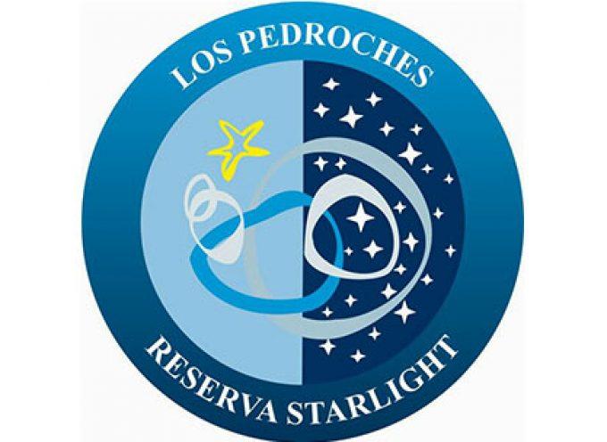 Reunida la mesa de trabajo de la Reserva Starlight de Los Pedroches