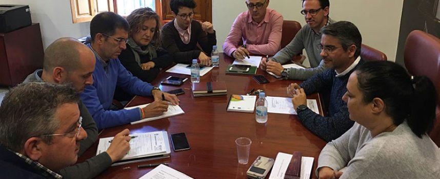 Un concurso de ideas para el proyecto del Mercado de Abastos de Pozoblanco