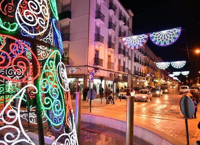 Ya se pueden visitar los 19 belenes expuestos en Pozoblanco