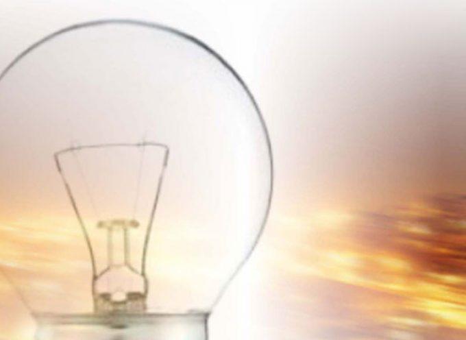 Pozoblanco acoge una jornada sobre contaminación lumínica impulsada por Diputación