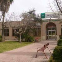 Colecta de sangre en Villaralto