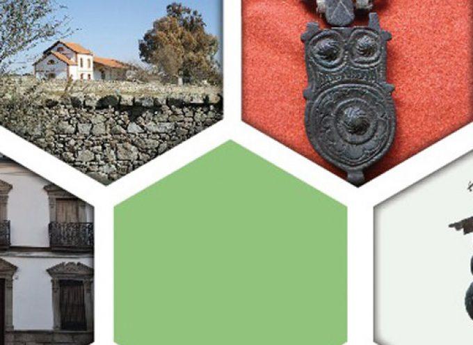 La Asociación Amigos del Museo organiza un ciclo de conferencias sobre la historia de Los Pedroches