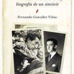 Manolete, biografía de un sinvivir