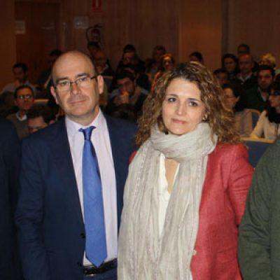 Cursos de Formación para el Empleo en Villanueva de Córdoba, Fuente la Lancha y Añora