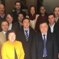 La Junta anuncia que Villanueva de Córdoba contará con Oficina Comarcal Agraria (OCA)