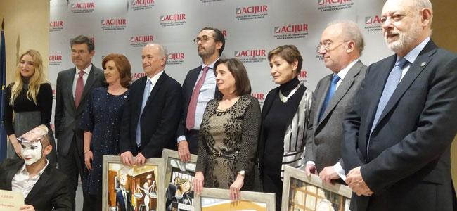 Premio Puñetas