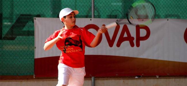 Alejandro López Escribano