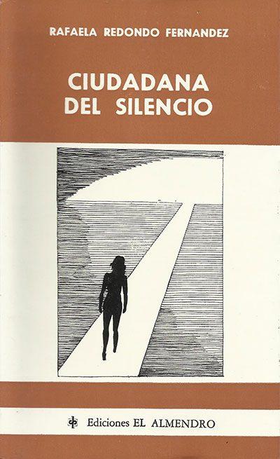 Ciudadana del silencio
