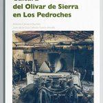 Cultura del Olivar de Sierra en Los Pedroches