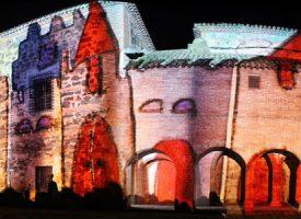 El Ayuntamiento de Belalcázar acerca la historia de la localidad a la ciudadanía