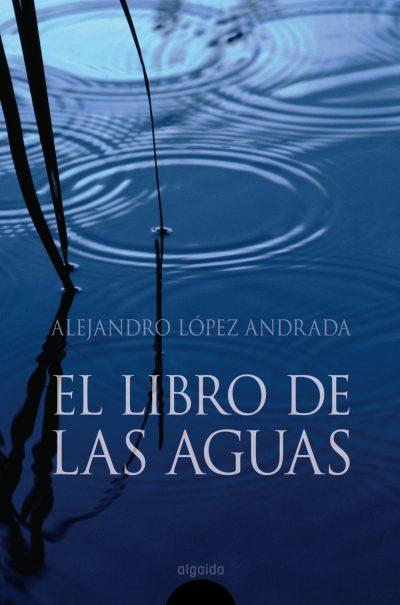 El libro de las aguas