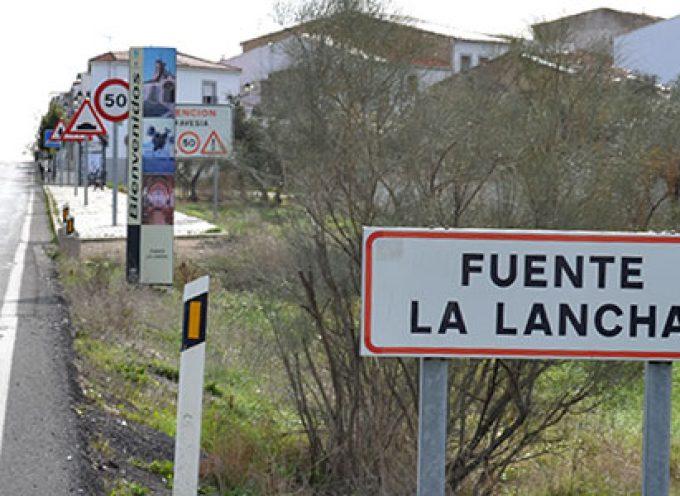 El PSOE de Fuente la Lancha critica que 'Lorite visite el municipio para mentir'