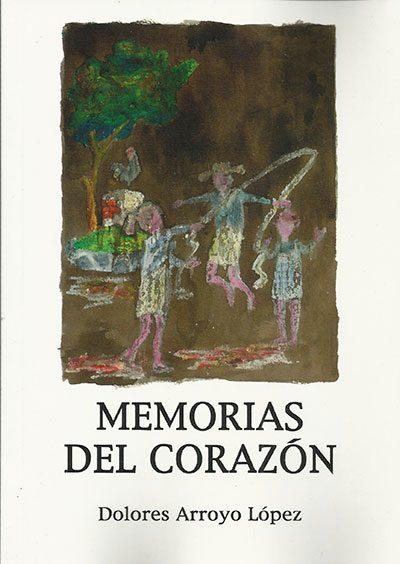 Memorias del corazón
