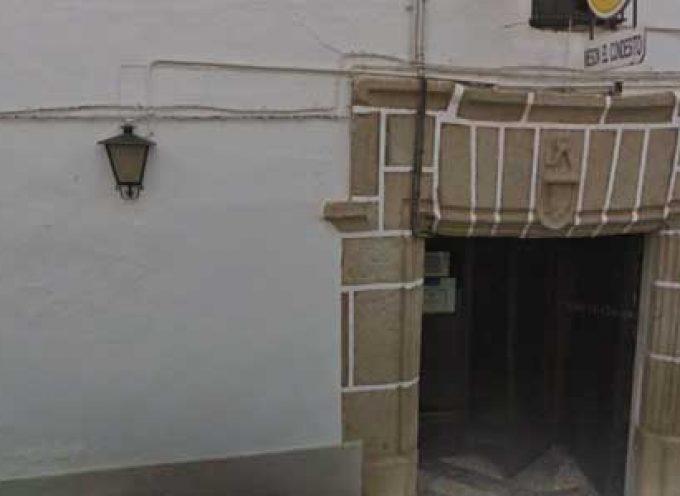 'El Mesón del Condesito' en 'Informe Misterio'