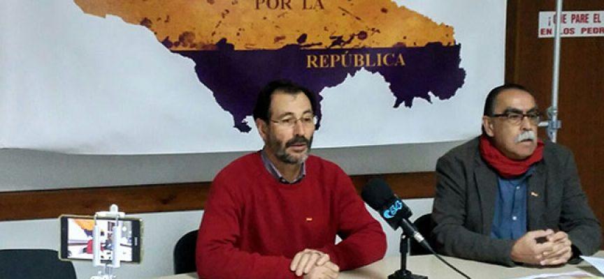 En la Primavera Republicana en Los Pedroches se conmemorará el 80 aniversario de la Batalla de Pozoblanco