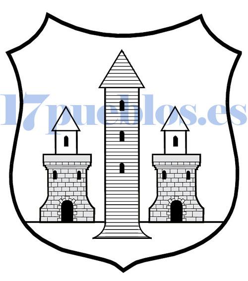 Escudo de Torremilano