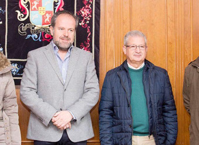 Ocho millones para la construcción de la nueva depuradora de Villanueva del Duque – Alcaracejos