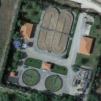 EQUO pide mayor inversión para la depuración de aguas residuales en Pozoblanco