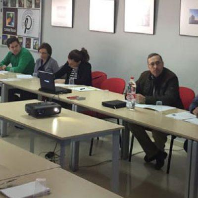 El Grupo de Desarrollo Rural de Los Pedroches informa sobre las líneas de financiación de proyectos
