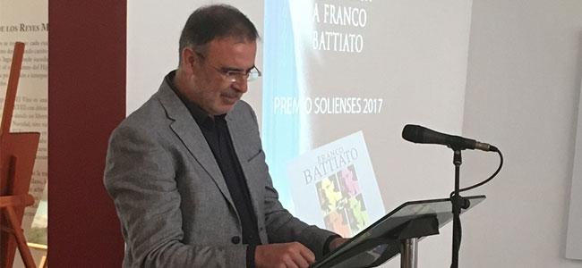 Juan Bosco Castilla