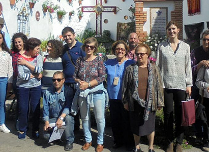 Las consultas en la Oficina de Turismo de Villanueva de Córdoba se duplican con más de 3000 visitas