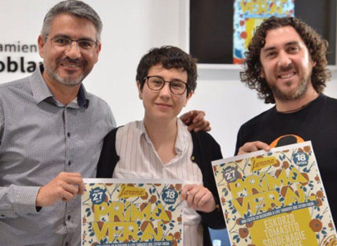 Eskorzo, Tomasito, Sondenadie y Taiacore en la 'Jarana Primaveral' pozoalbense
