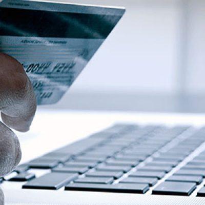 CADE y ADECO promoverán el comercio electrónico en Los Pedroches entre los empresarios