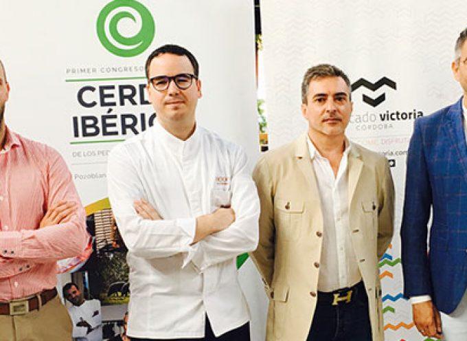 Pozoblanco organiza un congreso para difundir la riqueza gastronómica de Los Pedroches
