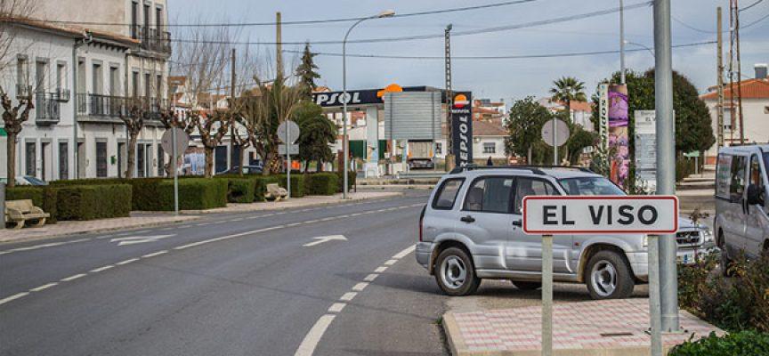 El PP lamenta la 'extravagancia' del alcalde de El Viso, y éste pide que cesen los ataques a la autonomía municipal
