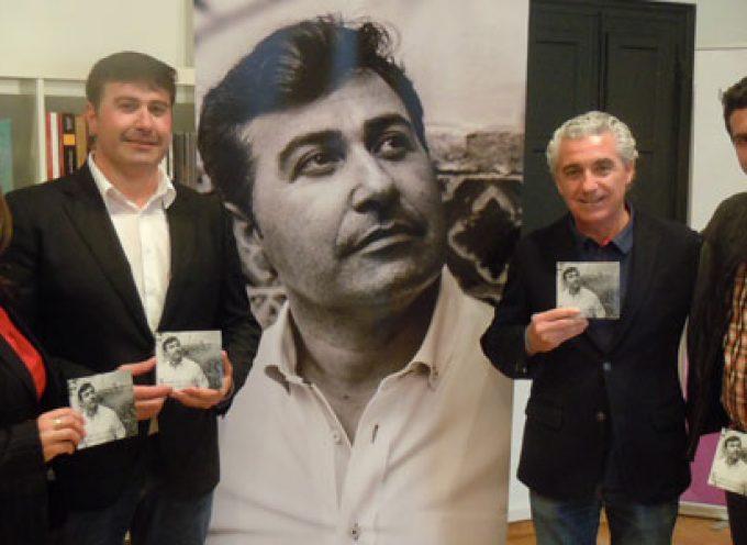 El Instituto Andaluz del Flamenco acoge la presentación de Flamenco Presente del cantaor Antonio de Pozoblanco