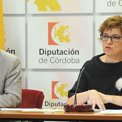 El ciclo literario 'La Montaña Mágica' llegará a Hinojosa del Duque y Villanueva de Córdoba