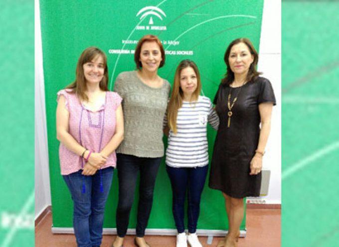 El IAM anuncia que impartirá un taller sobre 'Micromachismos' en Villanueva de Córdoba