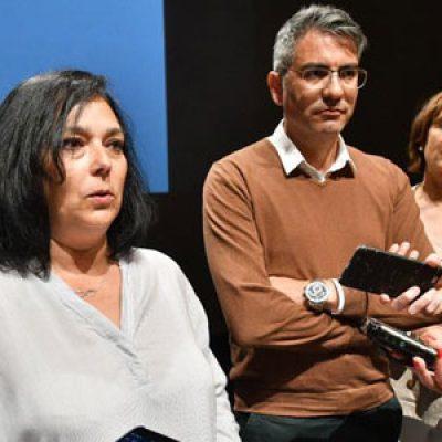 El Ayuntamiento de Pozoblanco conciencia sobre el peligro de conducir bajo los efectos del alcohol