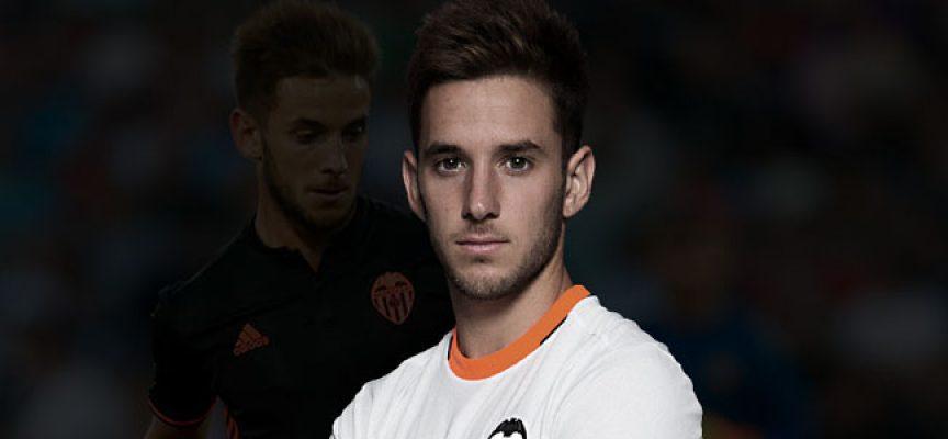 El campo de fútbol de Dos Torres llevará el nombre de Álvaro Medrán