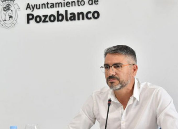 Hasta 5.000 euros para emprendedores en el Plan de Empleo Local 2017 del Ayuntamiento de Pozoblanco