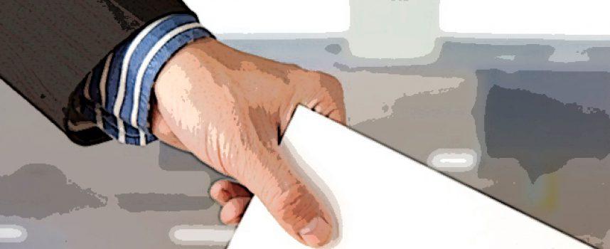 Ciudadanos presentará candidaturas en 5 municipios de Los Pedroches