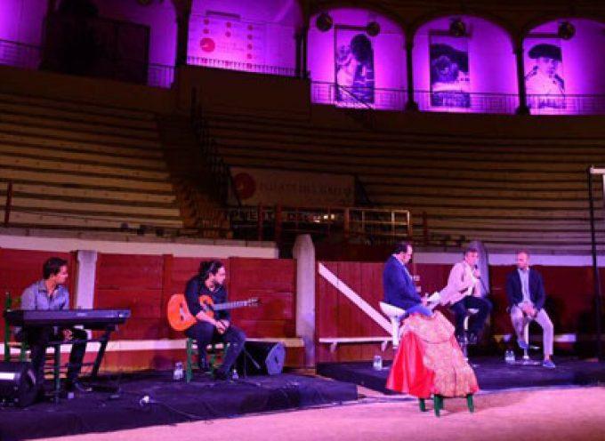 Ferrera, Mora y Garrido encabezan el cartel de la Feria del Toro y del Caballo de Pozoblanco